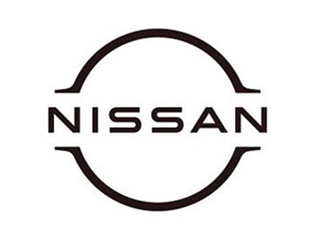3 cheers to Nissan – evolution logo launched